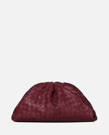 The Pouch Women Bottega Veneta 000224140033154 1