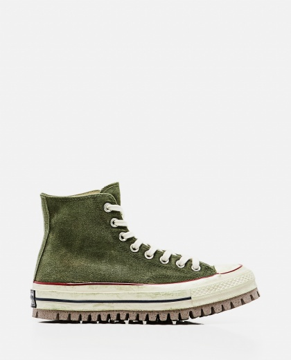 Sneakers chuck 70 canvas  Uomo Converse 000285910042197 1