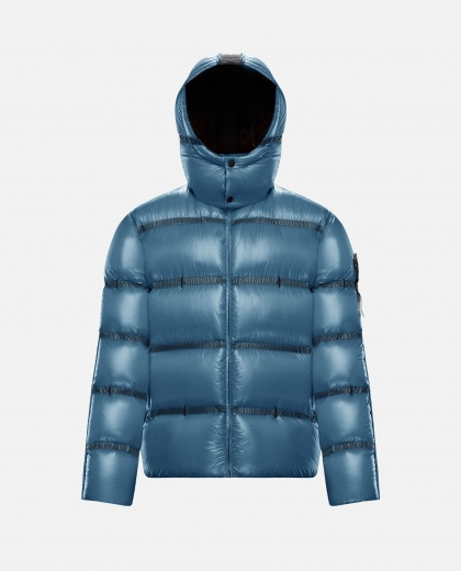 Ramis 5 Moncler Craig Green down jacket Men Moncler Genius 000272440040160 1