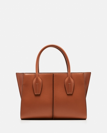 Lee tote bag