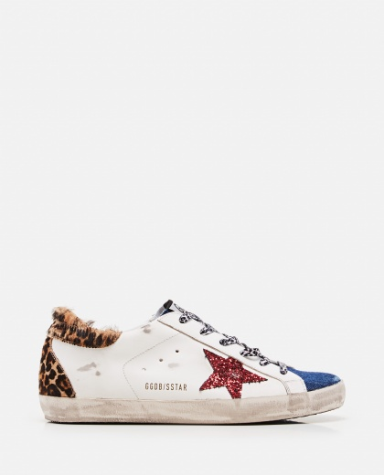 Sneakers Superstar  Donna Golden Goose 000286610042284 1