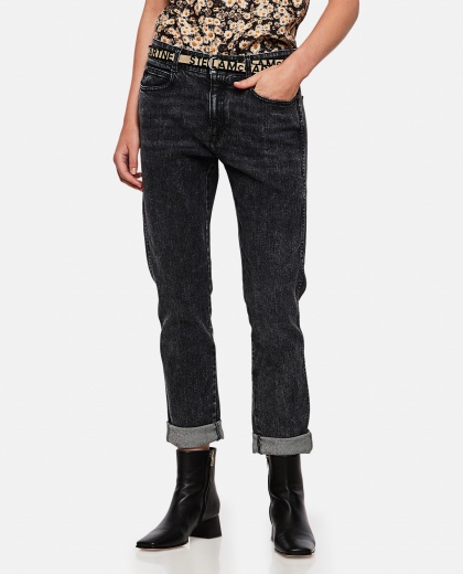 Jeans boyfriend Donna Stella McCartney 000256040037824 1