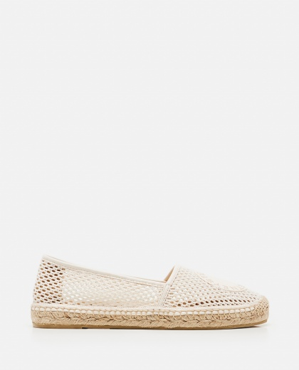 Espadrillas slip-on Selene Donna Stella McCartney 000308130045194 1
