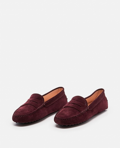 Gommino moccasin Women Tod's 000255550037764 2