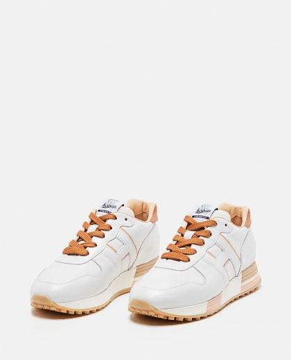 H383 sneakers Women Hogan 000287740042414 2