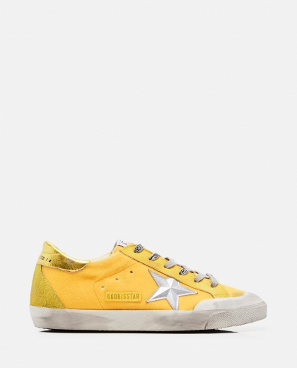 Sneakers Super-Star  Donna Golden Goose 000286780042301 1