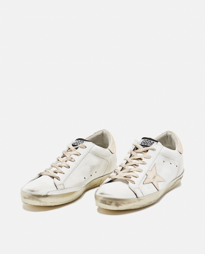 Superstar Sneaker  Women Golden Goose 000043490026891 2