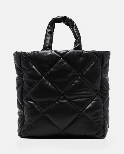 Assante Tote Bag Women Stand Studio 000290430042767 1