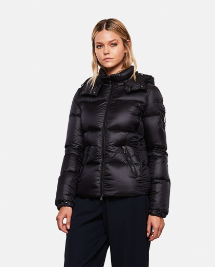 Anges down jacket