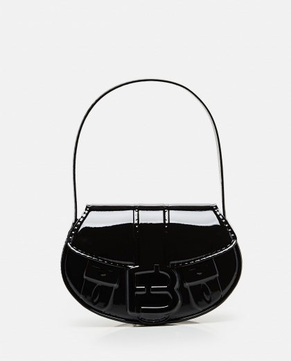 My Boo bag 9 in pelle lucida Donna For Bitches 000309500045400 1