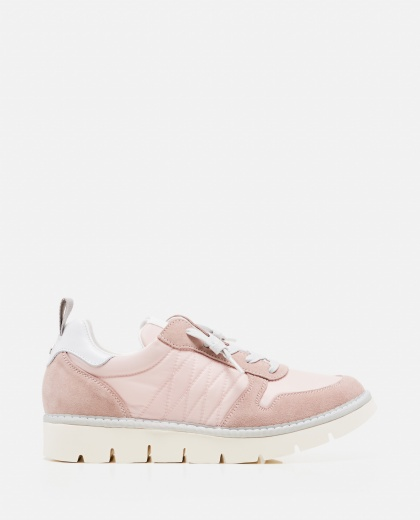 P05 lace-up sneakers Donna Panchic 000317670046553 1