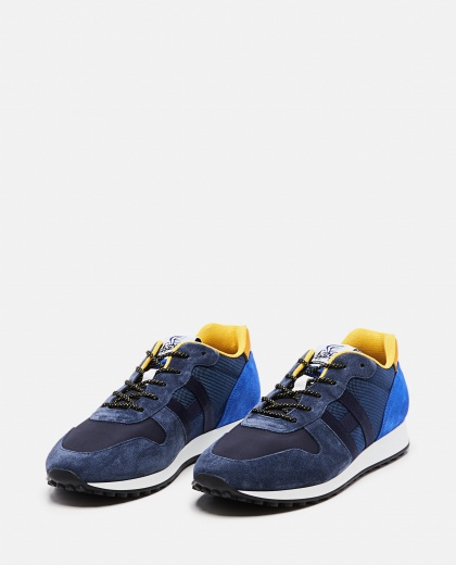 Sneakers H383 Uomo Hogan 000294350043306 2