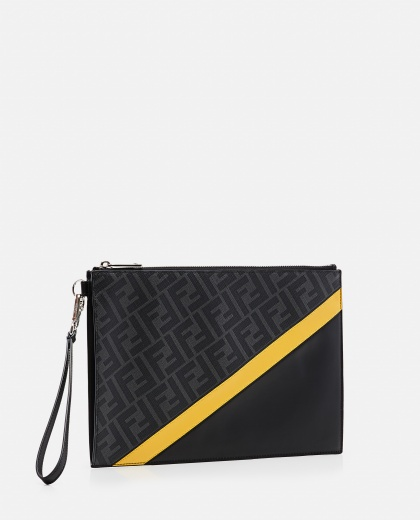 Flat Pouch Men Fendi 000266930039399 2