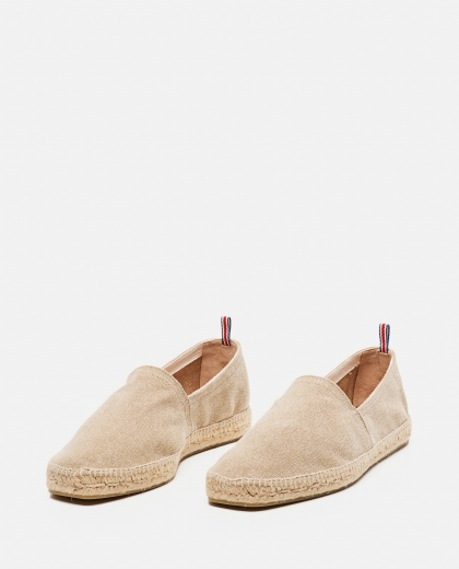 Pablo Canvas low espadrille  Men Castaner 000291790042974 2