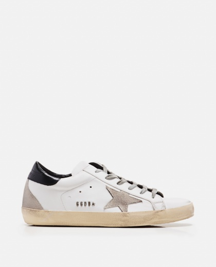 Sneaker Superstar Women Golden Goose 000043530003532 1