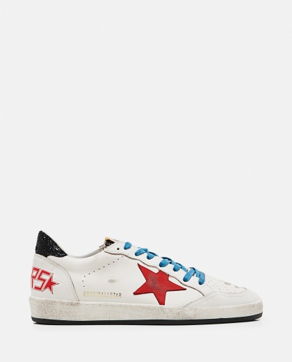Sneakers Ball Star Uomo Golden Goose 000292280043034 1