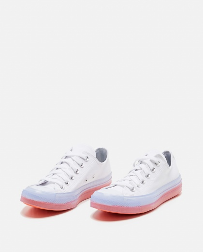 Chuck Taylor All Star CX Donna Converse 000266620039350 2