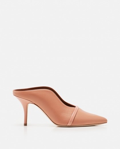 Constance mules