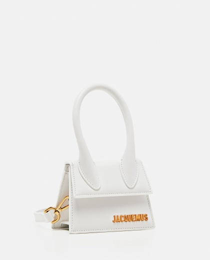 Le Chiquito mini bag Women Jacquemus 000274180040375 2