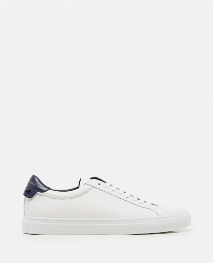 Leather Urban Street sneaker  Men Givenchy 000279910044308 1