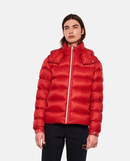 ARVES DOWN JACKET Men Moncler 000271250040029 1