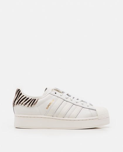 ADIDAS ORIGINAL SUPERSTAR BOLD SNEAKERS Women Adidas Originals 000264220039036 1