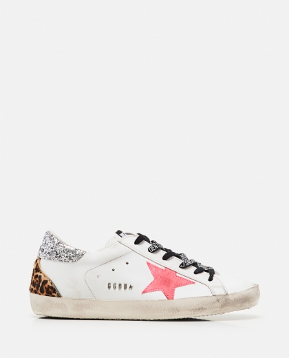 Sneakers Superstar   Donna Golden Goose 000286630042286 1
