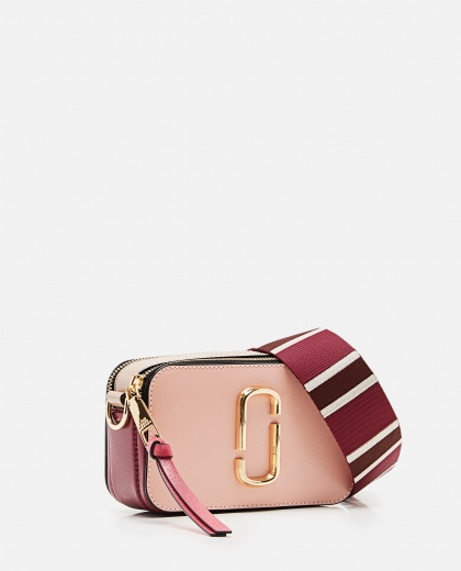 Snapshot camera bag  Women Marc Jacobs 000047490012468 2