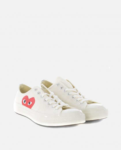 Sneakers Play Converse Uomo Comme des Garcons Play 000051120008945 2