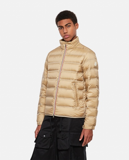 Moncler Genius 1952 'Helfferich' down jacket Men Moncler Genius 000315040046173 1