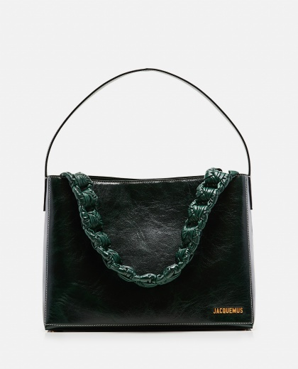 """Le Grand Sac Noeud"" handbag"