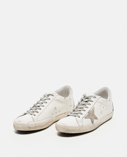 Superstar sneaker Men Golden Goose 000269290039695 2