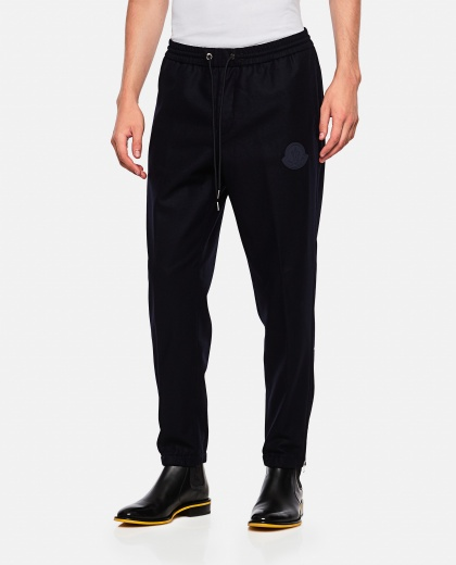 Sports trousers Men Moncler 000271470040039 1