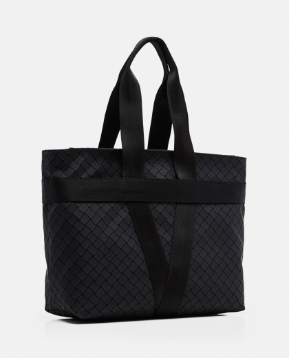 TOTE BAG Men Bottega Veneta 000291510042932 2
