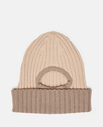 Le bonnet cap Men Jacquemus 000270150039788 2