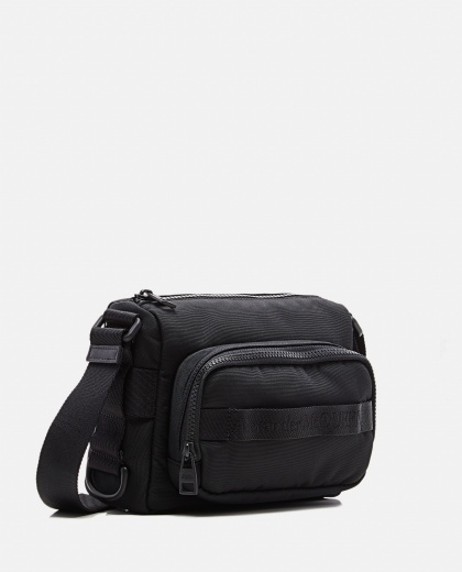 Urban shoulder bag Men Alexander McQueen 000215240031942 2