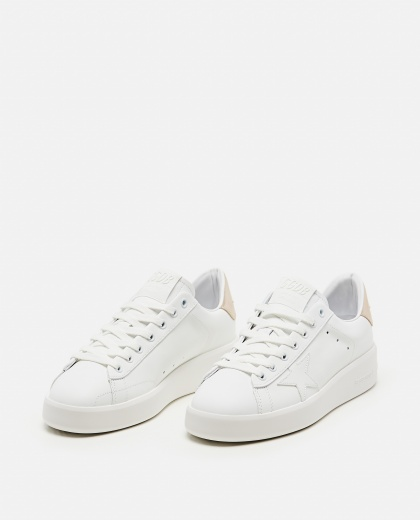 Pure Star Sneaker Donna Golden Goose 000256860037944 2