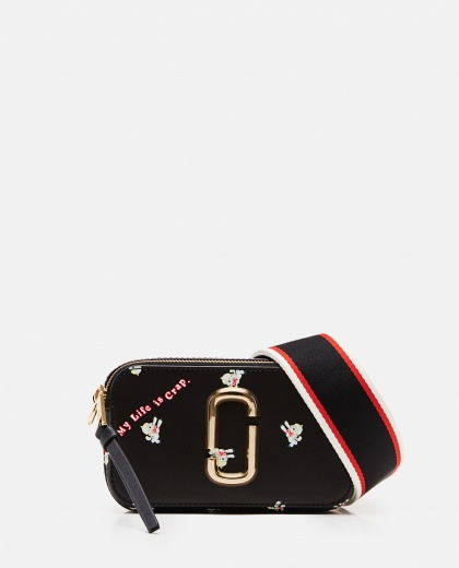 Snapshot Small Camera Bag The Magda Archer x Marc Jacobs