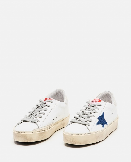 Sneakers Hi Star Donna Golden Goose 000256630037921 2