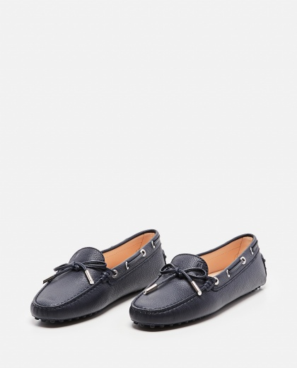Gommino loafer Women Tod's 000086310043683 2