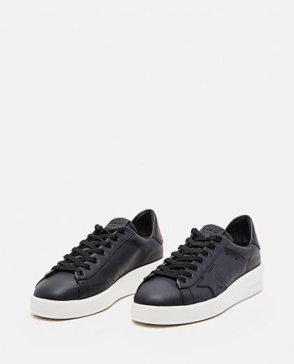 PURESTAR sneakers Men Golden Goose 000269390039705 2