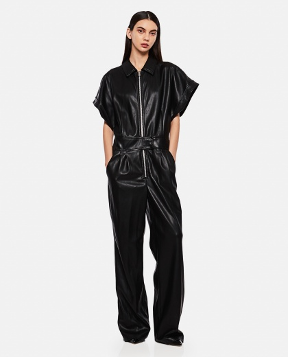 Waverly Jumpsuit Women Stand Studio 000290500042778 1