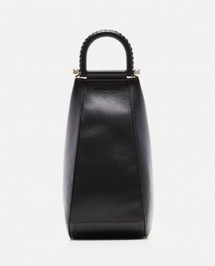 CHAIN ​​MIDI ANCHOR BAG
