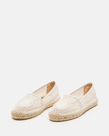 Espadrillas slip-on Selene Donna Stella McCartney 000308130045194 2