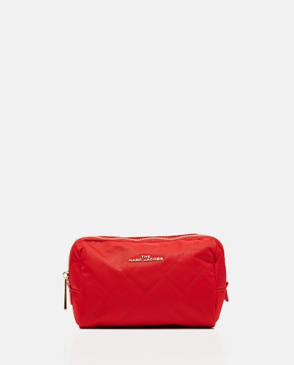 The Beauty Triangle Pouch Women Marc Jacobs 000289550042639 1