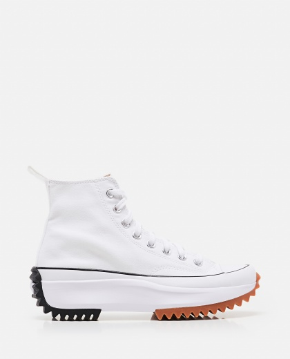 Sneakers Run Star Hike alte Donna Converse 000233770042205 1