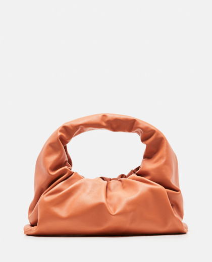 The Shoulder Pouch bag