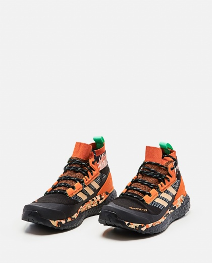 Terrex Free Hiker Gtx GORE-TEX sneaker Men Adidas Originals 000264330039047 2