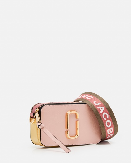Snapshot camera bag Women Marc Jacobs 000047490042623 2