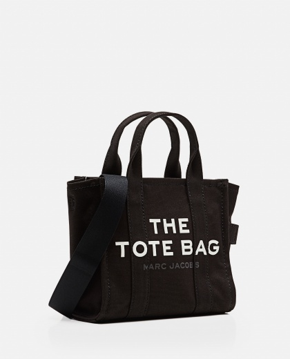 The Mini Traveler Tote Bag Donna Marc Jacobs 000289590042645 2